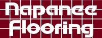 Napanee Flooring